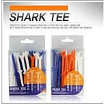 Golf Shark T