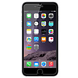 Stiger® Luxury 2.5D Round Edge 0.2 mm Explosion Proof Tempered Glass Screen Film Protector for iPhone 6S/6 4.7Inch