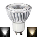 MORSEN® 5W GU10 350-400LM Led Cob Spot Light Lamp Bulb(85-265V)