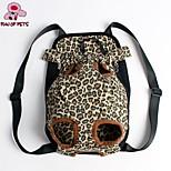Spaß pets®black pink Blau Reisetasche Haustier Katze Tragetasche für kleine Hunde streicheln fünf Löcher Rucksack vorderen Kasten Rucksack