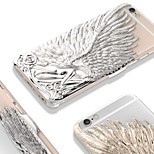 Best Beautiful Pc Phone Casewings of An Angel for iphone6