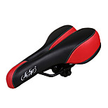 WEST BIKING® Mountain Bike Riding Hollow Design Bike Saddle Cushion Multicolor