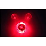 WEST BIKING® Bike Lights Warning Lights Taillights Mountain Bike Seat Tube