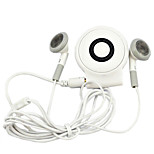 Bluetooth Headset Stereo Mini Speech Universal Motor Earphone Wireless Headset