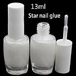 13ml Star Nail Special Glue