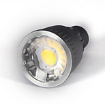 MORSEN® 9W GU10 700-750LM Led Cob Spot Light Lamp Bulb(AC85-265V)