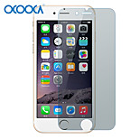 Prevent pry the glass film screen protector for iPhone 6S/6 0.2mm