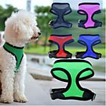 ABPet  Lovely Dog's Sporting Chest strap
