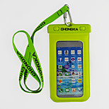 waterproof case for samsung galaxy note 4/waterproof phone case for iphone