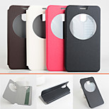 Flip Leather Magnetic Protective Case For Elephone P7000(Assorted Colors)