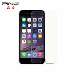 Pinli 9H 2.5D 0.3mm Tempered Glass Screen Protector For iPhone 6S/6 4.7 inch 9 (Not full screen cover)