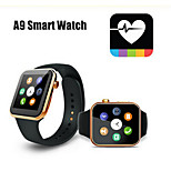 Smart Watch A9 Smartwatch for iPhone Android Phone