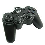 welcom® nos-850s de juego controladores usb mango