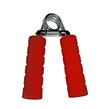 New Fitness A Type Gripper Hand Grip Comprehensive Fitness Exercise Gripper Strength Wrist Heavy Grip