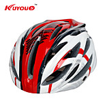 KY - 015 Riding Bicycle Helmet,T take The Llead Around The Regulator