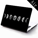 The Moon Design Full-Body Protective Case for 13