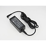 12V 1.5A 18W laptop AC power adapter charger For Lenovo MIIX 10