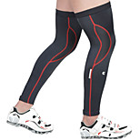 Outdoor Cycling Breathable Riding Wicking Leg Warmers