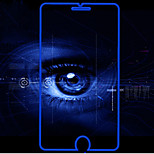 Blu-Ray High-Definition Anti-Scratch Proof Glass Protection Film for iPhone 6S/6