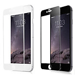 HD explosion-proof tempered glass membrane 4.7-inch cell phone screen cover arc protection foil