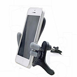 Universal In-Car Holder for iPhone4/4S,5/5S,5C,6/6Plus