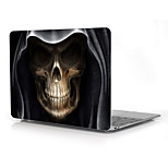 The Cool Skull Design Full-Body Protective Case for 12