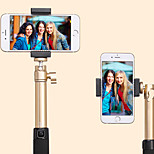 HOCO® Integrated Foldable Smart Shooting Bluetooth Smartphone Selfie Stick(33-90CM)