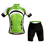 WOSAWE Cycling Bicycle Road MTB Mountain Bike Breathable  clothing  Shorts Sportswear