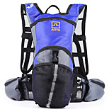 Cycling Bicycle Bike Sport Hiking Climbing Hydration Backpack Rucksack Water Pack Bag