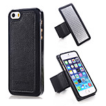Nylon+Tpu  Exercise Armlet case mobile phone shell for iPhone5s /5/5c
