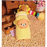 petcircle Teddy Hundewinterkleidung Anti-UV (verschiedene Farben)