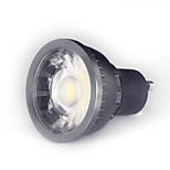 MORSEN® 5W GU10 350-400LM Led Cob Spot Light Lamp Bulb(AC85-265V)