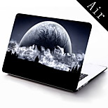 Special Design Full-Body Protective Case for 11-inch/13-inch New MacBook Air