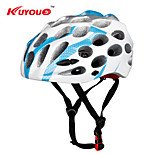 Casque ( Noir/Bleu/Bleu Ciel/Orange/Voir l'image , PC/EPS )-de Unisexe - pentruCyclisme/Cyclisme en Montagne/Cyclotourisme/Patin à