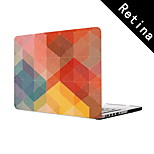 Colorful Design Full-Body Protective Case for 13