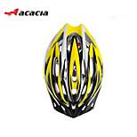 Casque ( N/C , PC/EPS )-de Unisexe - pentru Cyclisme/Cyclisme en Montagne/Cyclisme sur Route Montagne/Route/Sports N/C AérationL :
