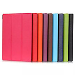 High Quality Custer Leather Flip Full Body Cases with Stand Function for Surface 3 10.8
