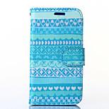 Painted Bracket Phone Case for  Huawei Y530/Y550