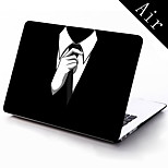 Suit Design Full-Body Protective Case for 11-inch/13-inch New MacBook Air