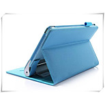 Protective Tablet Cases Leather Cases Bracket Holster for Lenovo YOGA Tablet2 Pro 1380F  (13.3 inches)