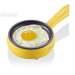 Little Cute Electric Egg Cooker
