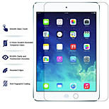 Headfore® 0.26mm Ultra-slim Tempered Glass Screen Protector Screen Protective Film For iPadmini 1/2/3