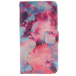Painted Bracket Phone Case for Galaxy Note5/Note5 dege/Note4/Note3