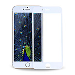 Aegis® 3d Full Cover Tempered Glass Screen Protector for iPhone5/5S