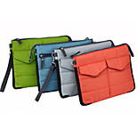 iPad Shoulin Style Laptop Sleeve Case