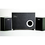 jituo jt2988 usb spreker home theater