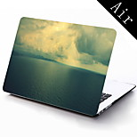 The Sea Design Full-Body Protective Case for 11-inch/13-inch New MacBook Air