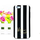 Doppel-Farbe vitoria Silikagel Handyoberteil für iphone 5/5 s (verschiedene Farben)