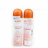 Nail Color Dry Spray(75ml)