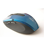 Laptop Desktop PCS 2.4 G Wireless Mouse The Latest Version Upgrade Silent Light 7100 Super Good Feel